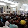 Semana Santa – Celebração Penitencial