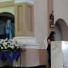 Semana Santa –  sete dores de Maria
