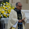 Semana Santa – Missa da Páscoa do Senhor.