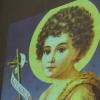 Missa e Procissão em louvor a São João
