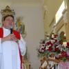 Missa e Procissão de Santa Bárbara 04/12/2017 – Parte 2