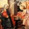 Consagração a Maria através do Tratado da Verdadeira Devoção