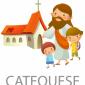 Catequese Infantil
