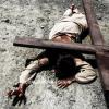 Compreenda o perdão que Cristo nos dá na cruz