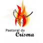Pastoral Crisma