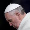 Em setembro, Papa reza pelo serviço aos pobres