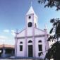 Bairro Santo Antônio do Sapezeiro