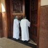 Iniciando as comemorações em rumo aos 30 anos da Pastoral da Criança na Diocese de Piracicaba – Agosto 2016