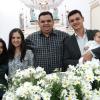 Sábado Santo – Vigília Pascal