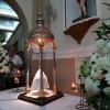 Missa Ceia do Senhor e Lava Pés na Matriz!