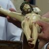 Sexta Feira Santa Adoração da Santa Cruz