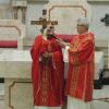 Semana Santa – Adoração a Santa Cruz