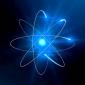 A evolução na Física e na Astrofísica