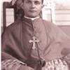 Dom Paulo de Tarso Campos – Administrador Apostólico