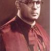 Dom Aníger Francisco de Maria Melillo – 2º Bispo Diocesano