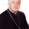 Dom Eduardo Koaik – 3º Bispo Diocesano