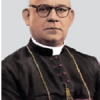 Dom Ermesto de Paula – 1º Bispo Diocesano