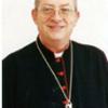 Dom Frei Fernando Mason, OFM Conv – 5º Bispo Diocesano