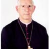 Dom Moacyr José Vitti, CSS – 4º Bispo Diocesano