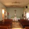 CAPELA SÃO VICENTE DE PAULA (ASILO)