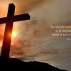 Reflexão litúrgico-pastoral para o 22º Domingo do Tempo Comum