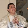 O MENSAGEIRO PAROQUIAL – DIREÇÃO DO PADRE MARCELO