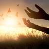 É pecado imperdoável blasfemar contra o Espírito Santo?