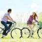 Relacionamento saudável: 10 dicas para um bom namoro