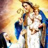 As profecias de Nossa Senhora do Bom Sucesso para os tempos atuais