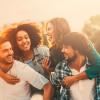Confira três pontos para um relacionamento virtuoso