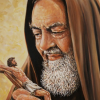 Padre Pio: Seu amor pela Igreja