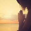 A fé deve ser uma aliada no tratamento da depressão