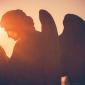 Anjos, criaturas de Deus