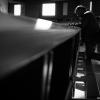 Descubra a sua forma de rezar e como deve ser sua oração