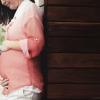 A legalização do aborto continua a ser buscada no Brasil