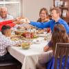 Neste fim de ano, multiplique momentos com sua família