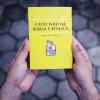 O que diz o Catecismo da Igreja Católica sobre a Eucaristia?