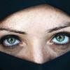 O que é o Islamismo?