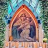 Orações a Nossa Senhora de Schoenstatt
