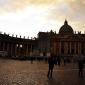 Reflita sobre uma Igreja Una, Santa, Católica e Apostólica