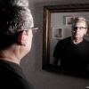 Século XXI: qual é o perfil do homem contemporâneo?