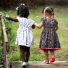 15 ensinamentos dos santos sobre a amizade