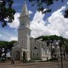 Paróquia Santa Bárbara – 175 anos
