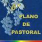 6º PLANO DE PASTORAL