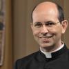Padre Paulo comenta e esclarece o caso do bebê Charlie Gard