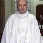 Padre Jucimar Bitencourt