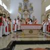Missa de Santa Bárbara