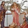 Bispo explica participação nas duas celebrações do dia 24 de dezembro