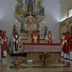 Missa 11