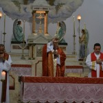 Missa 14